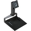 Dell TFT-Monitor Ständer Standfuß E-Serie für 2408 2407 U2410 2007 1908 1708 1706