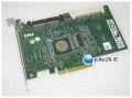 Dell SAS 6/iR 8-port SATA RAID 0, 1 PCIe x8