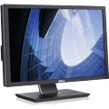 Dell UltraSharp 2209WAf 1000:1 6ms VGA DVI USB Pivot IPS Monitor