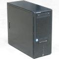 Delphin Computer X9SCA-F Xeon Quad Core E3-1240 v2 @ 3,4GHz 8GB 120GB SSD Quadro 2000D