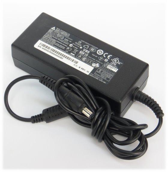 Delta ADP-50YH 12V 4,16A Netzteil 50W für Thin Client TFT Monitor LED Trafo