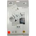 Dicota D31666 HP 850 G5 Blickschutzfilter NEU