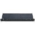 Digi AnywhereUSB/14 G2 Ethernet to 14x USB 2x PSU Remote I/O Concentrator