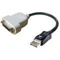 Dell Adapter 23NVR/023NVR DisplayPort auf DVI-D NEU