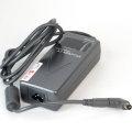 Netzteil 15V-24V 6A 90W Automatic AC Adapter für HP LS-PAB90AA mit LED-Anzeige