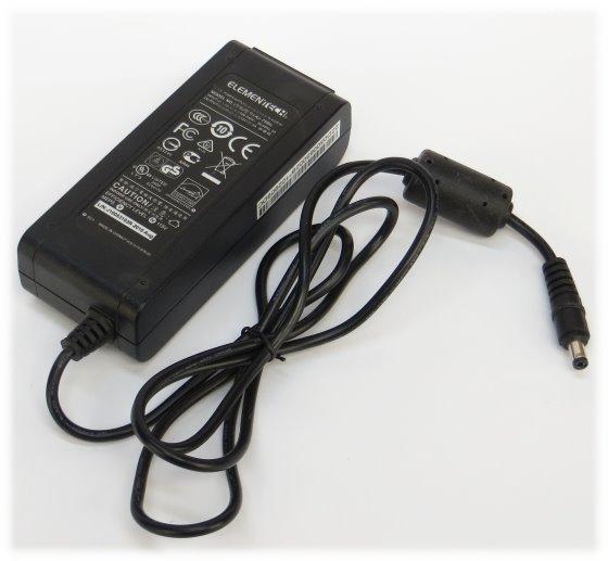 Netzteil 12V 4A 48W Au-7991n für Laptop Monitor  LED Trafo