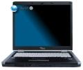 """15"""" Fujitsu Siemens Lifebook E8020 Pentium M @ 1,73GHz 1GB 100GB DVD±RW"""