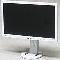 "23"" TFT LCD EIZO FlexScan EV2333W 1920 x 1080 PVA Monitor mit Lautsprecher"