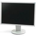 "24"" TFT LCD EIZO FlexScan EV2436W 1920 x 1200 USB-Hub HDCP Lautsprecher LED Backlight"