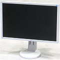 "24"" TFT LCD EIZO FlexScan EV2436W IPS 1920x1200 USB-Hub HDCP Lautsprecher LED Backlight"
