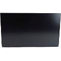 "27"" TFT LCD EIZO FlexScan EV2750 IPS Displaybruch Monitor ohne Standfuß C- Ware"