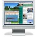 EIZO FlexScan L665 A Ware/Grade A 18 Zoll 45,72 cm 1280 x 1024