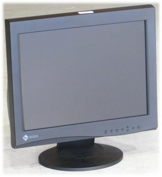 EIZO FlexScan L771 Drivers Windows 7