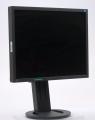 "19"" TFT LCD EIZO FlexScan S1921 Pivot 1000:1 black schwarz mit Lautsprecher"