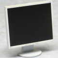"19"" TFT LCD EIZO FlexScan S1921 1280 x 1024 PVA Monitor B-Ware"
