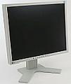 """19"""" TFT LCD EIZO FlexScan S1933 IPS 1280 x 1024 Pivot B-Ware Gehäuseschäden/Kratzer"""