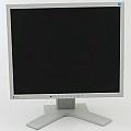 """19"""" TFT LCD EIZO FlexScan S1934 IPS-Panel Pivot LED Vesa VGA DVI DP B-Ware"""