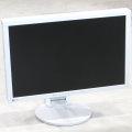 """24"""" TFT LCD EIZO FlexScan S2431W S-PVA 1920x1200 Displaybruch Monitor defekt"""