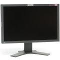 """24"""" TFT LCD EIZO FlexScan SX2461W-BK S-PVA 1920 x 1200 Pivot Monitor"""