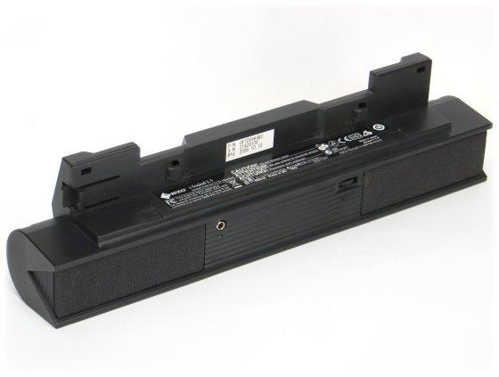 EIZO i-Sound L3 Lautsprecher USB Soundbar Multimedia Speaker