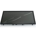 "21,5"" TFT Touch ELO ET2244L 1920 x 1080 Open Frame Monitor Touchscreen Glasbruch"