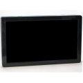 "32"" Touchscreen ELO ET3239L HD-Ready USB Open Frame TFT-Monitor defekt"