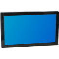 "32"" TFT-Monitor ELO ET3239L HD-Ready USB Open Frame Touch mit USB Kratzer"