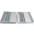 EMC 042-008-717 Rackschienen für VNX 5300 Rackmount Kit rails
