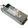 EMC² Netzteil 800w für Datadomain DD2500  P/N 071-000-597-00
