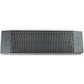 EMC² 3U Bezel Viper Front Panel Frontblende 100-563-270