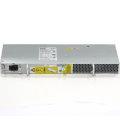 EMC² MA01772 Netzteil 400W 071-000-553 für VNX Clariion CX DAE z.B. KTN-STL3