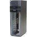 EMC² T-Rack 1 Serverschrank 40HE / 40U 19 Zoll mit Stromversorgung