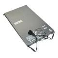 EMC² Clariion CX3-20C Rack PN.: 100-560-709