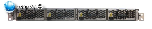 EMC² Clariion CX3-20C Rack PN.: 100-560-709