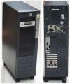 ESL 591PWIQF Pentium  233MHz 32MB AGP PCI ISA (ohne HDD)
