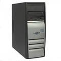 "HP/Compaq evo D510 CMT 2GHz 512MB DVD RS232 AGP ohne HDD (IDE) 3,5"" Floppy"