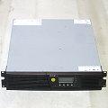 "19"" Rack Eaton 9130 USV 1800W 2000VA 8x IEC 320 C13 1x IEC 320 C19"