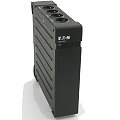 Eaton Ellipse Eco 1200 USB USV 1200VA/750W 8x Schuko