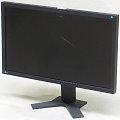 "27"" TFT LCD EIZO FlexScan EV2736W IPS Pivot 2560 x 1440 Monitor C-Ware"