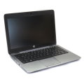 HP EliteBook 820 G1 i5 4300U @ 1,9GHz Webcam (ohne HDD/RAM/NT/Akku) norw. C-Ware