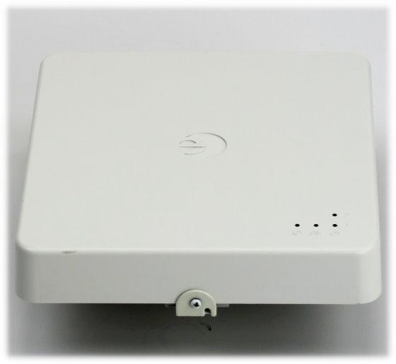 Enterasys Networks WS-AP3710i Wireless Access Point WLAN WiFi 450Mbps / 900Mbps