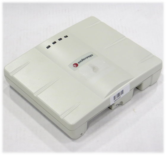 Siemens WS-AP3610 Wireless Access Point a/b/g/n 600Mbps POE WLAN extender