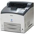Epson AcuLaser M4000N 43 ppm 64MB LAN unter 50.000 Seiten Laserdrucker