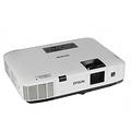 Epson EB-1910 LCD Beamer 4000 ANSI/LU 2000:1 Lampe unter 1000 Stunden ohne FB