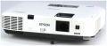 Epson EB-1920W LCD Beamer Projektor 4000ANSI/LU 2000:1 Lampe unter 750 Stunden