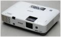 Epson EB-1925W LCD Beamer Projektor 4000ANSI LAN mit Fernbedienung B-Ware