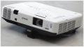Epson EB-1945W LCD Beamer 4200 ANSI/LU HDMI LAN USB Lampe unter 750 Stunden