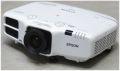 Epson EB-4750W LCD Beamer 4200ANSI/LU HDMI LAN WXGA (Lampe unter 100 Stunden)