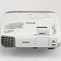 Epson EB-W29 Beamer LCD 3000 ANSI/Lu WXGA Lampe unter 250 Stunden WLAN