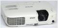 Epson EB-X7 LCD Beamer Projektor 2200 ANSI/LU 2000:1 Lampe unter 250 Stunden